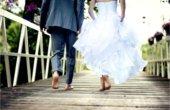 【結婚占い】運命の人の特徴を詳細鑑定◆外見/性格/職業/恋愛模様までズバリ!