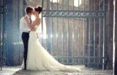 【結婚占い】即入籍の可能性も!あなたの≪モテ度/運命の人の特徴/幸せをつかむ未来≫