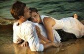 【既婚者への恋】曖昧な関係、あの人はどう思っている?相手が望む関係・二人の未来