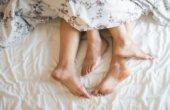 【禁口外◆官能占い】生々しい相手の欲情×二人が結ばれる夜⇒生まれる愛