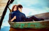 年の差恋◆本気になるのが怖い…私は恋愛対象?真剣につき合える?≪相手の本心・二人の未来≫