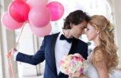 あなたの運命の結婚相手は誰?◆相手の顔/名前/性格/価値観まで詳細鑑定